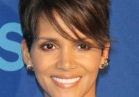 Best 29 halle berry hairstyles hair cuts and colors Halle Berry Short Hair Styles Choices