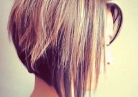Best 30 best bob hairstyles for short hair popular haircuts Short A Line Hair Styles Inspirations