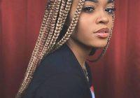 Best 30 best braided hairstyles for women in 2020 the trend spotter Trending Hair Styles Braids Ideas
