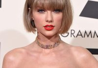 Best 30 celebs with stunning short hairstyles Celebrity Short Haircuts Inspirations