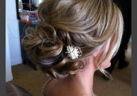 Best 30 hottest bridesmaid hairstyles for long hair popular Wedding Hairstyles For Short To Medium Length Hair Choices