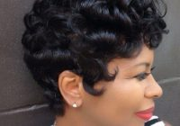 Best 302 short hairstyles short haircuts the ultimate guide Short Hairstyles Black Hair With Weave Inspirations
