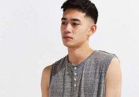 Best 33 asian men hairstyles styling guide men hairstyles world Asian Boy Short Hairstyles Ideas