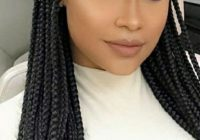 Best 35 different types of braids for black hair Types Of Braids For African American Hair Ideas