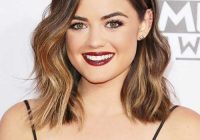 Best 38 short shoulder cut hairstyle Short Hairstyles Shoulder Length Choices