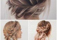 Best 39 adorable braided wedding hair ideas wedding forward French Braid Wedding Hairstyles Inspirations