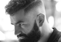 Best 39 best curly hairstyles haircuts for men 2020 styles Cool Hairstyles For Guys With Short Curly Hair Inspirations