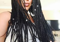 Best 4 reasons i went with braids tamera mowry African American Hairstyles While Pregnant Designs