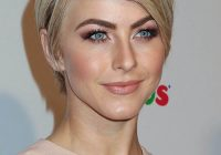 Best 40 short hairstyles for fine hair Styles For Short Thin Hair Choices