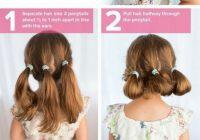 Best 43 best of wedding hairstyles for short hair step step Simple Hairstyle For Short Hair Step By Step Ideas