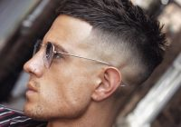 Best 45 best short haircuts for men 2020 styles Cool Short Haircuts For Guys Choices