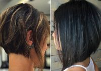 Best 45 best short hairstyles for thick hair 2020 guide Cute Simple Hairstyles For Short Thick Hair Inspirations