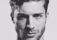 Best 45 short curly hairstyles for men with fabulous curls men Cool Hairstyles For Guys With Short Curly Hair Choices