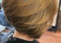 Best 45 timeless feathered hair ideas to look fresh and modern Short Feathered Hair Styles Choices
