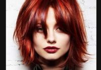 Best 47 photos of red hair hairstyle on point Short Hairstyles For Redheads Ideas