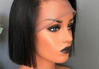 Best 5 hairstyles for african american women at vip house of hair Hairstyles For African American Ideas