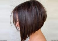 Best 50 best short hairstyles for women in 2020 Short Hair Style Image Choices