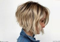 Best 50 best short hairstyles for women in 2020 Woman Short Haircuts Inspirations