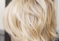 Best 50 short layered haircuts that are classy and sassy hair Short To Medium Layered Haircuts Choices