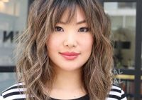 Best 50 ways to wear short hair with bangs for a fresh new look Short Hair With Bangs Styles Choices