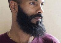Best 6 interesting beard styles that look great with short hair Beard Styles Short Hair Choices