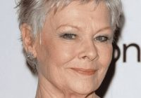 Best 60 exemplary short hairstyles for women over 50 with thin hair Short Haircuts For Very Fine Thin Hair Choices