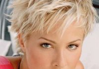 Best 76 short messy hairstyles for fine hair style messy short Messy Short Hair Styles Inspirations