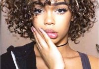 Best 77 luxury hairstyles for long curly hair for school Cute Hairstyles For Short Curly Hair For School Choices