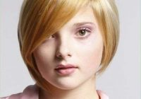 Best 80 delightful short hairstyles for teen girls Short Hair Styles For Teenagers Inspirations