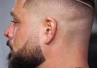 Best a complete guide to mens short haircuts menshaircuts Haircut For Men Short Hair Choices