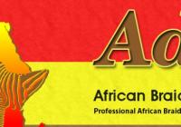 Best adja african hair braiding salon las vegas specialize in African Hair Braiding Las Vegas Inspirations