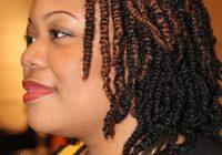 Best african american hair twist African American Hair Twist Styles