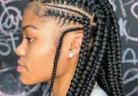 Best african hair braiding styles 2019 new amazing hairstyles New Hair Braid Styles Ideas