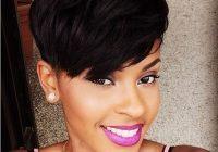 Best aliexpress buy brazilian short hair weave 28pcs bump Short Weave Hairstyles For African American Designs