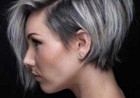 Best astonishing short bob haircuts for pretty women Short Bob Haircuts For Women Inspirations