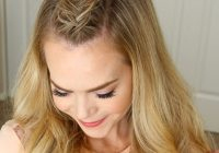 Best beautiful braid hairstyles thatll liven up your hair Hair Braid Style For Ideas