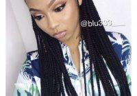Best best african hair braiding hair stylists 2420 jordan ln African Hair Braiding Huntsville Al Choices