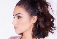 Best best easy short hairstyles that you can get inspired short Cute Hairstyles For Short Hair Easy Choices
