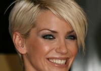 Best best everyday hairstyle ideas for thin hair hair care Short Thin Hair Styles Choices