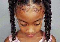 Best best images african american girls hairstyles new natural African American Ladies Hairstyles Ideas