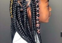 Best best images african american girls hairstyles new natural Braid Styles For African American Girls