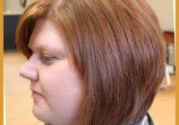 Best best short hairstyles for fat women best short hairstyles Fat Womens Short Haircuts Inspirations