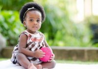 Best black babies stock pictures royalty free african African American Babies Girl Pics Ideas