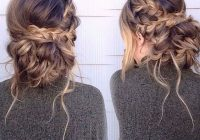Best braids inspiration tumblr pinterest messy hairstyle inspo Braid Hairstyle Tumblr Choices