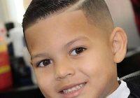 Best cheobarber2908 boys fade haircut boy haircuts short Short Hair Hairstyles Boys Choices