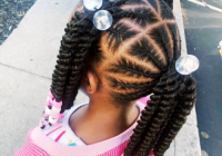 Best cute hairstyles for black girls 29 hairstyles for black Cute Hairstyles For African American Hair Ideas