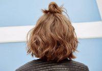 Best cute short hairstyles short haircuts hair tips garnier Cute Hairstyles For Short Layered Hair Ideas