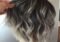 Best different short hair colors short hairstyles haircuts Colors For Short Hair Styles Inspirations