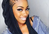 Best different types of african braids and twists legitng Different Types Of Hair Braiding Styles Choices