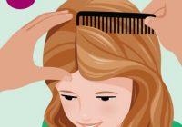 Best dos dolls fun american girl hairstyles for your girl and Fun And Easy Hairstyles For American Girl Dolls